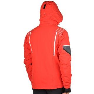 Куртка IcePeak Nevio - фото 3