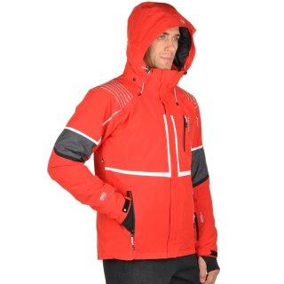 Куртка IcePeak Nevio - фото 4