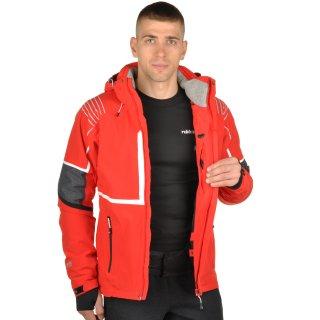 Куртка IcePeak Nevio - фото 6