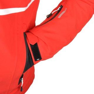 Куртка IcePeak Nevio - фото 7