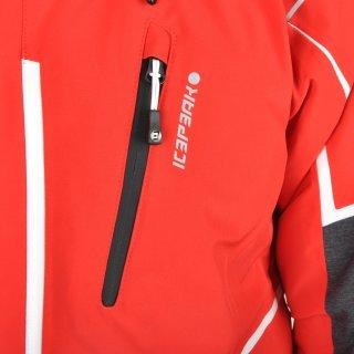 Куртка IcePeak Nevio - фото 9