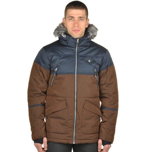 Куртка Icepeak Carl - MEGASPORT