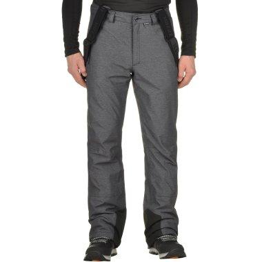 Спортивные штаны icepeak Nolan - 95973, фото 1 - интернет-магазин MEGASPORT