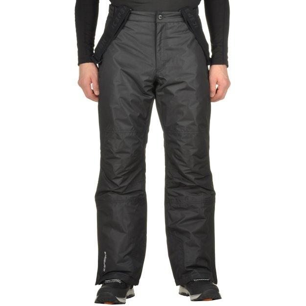 Спортивные штаны Icepeak Travis - MEGASPORT