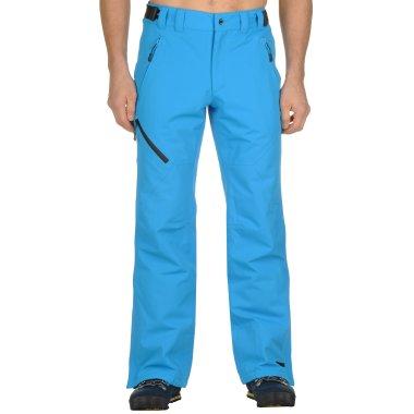 Спортивные штаны icepeak Johnny - 95981, фото 1 - интернет-магазин MEGASPORT