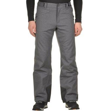 Спортивные штаны icepeak Taro - 95982, фото 1 - интернет-магазин MEGASPORT