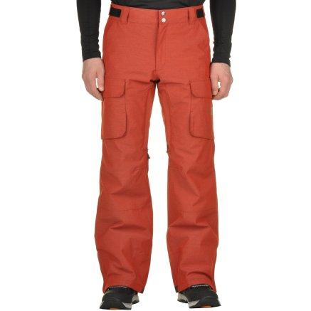 Спортивные штаны Icepeak Kenta - 95983, фото 1 - интернет-магазин MEGASPORT
