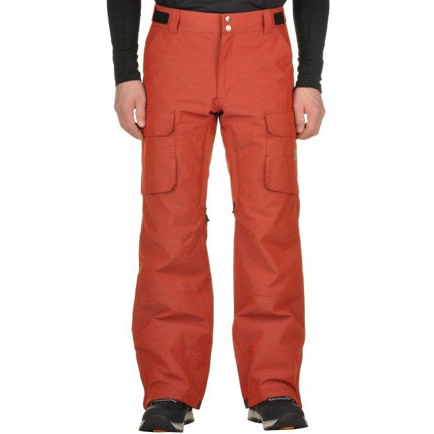 Спортивные штаны Icepeak Kenta - MEGASPORT