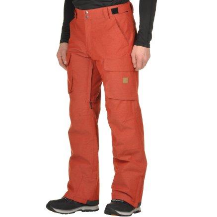 Спортивные штаны Icepeak Kenta - 95983, фото 2 - интернет-магазин MEGASPORT