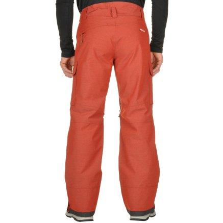 Спортивные штаны Icepeak Kenta - 95983, фото 3 - интернет-магазин MEGASPORT