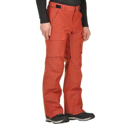 Спортивные штаны Icepeak Kenta - 95983, фото 4 - интернет-магазин MEGASPORT