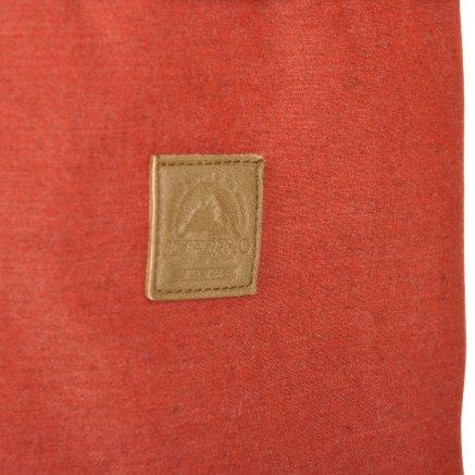 Спортивные штаны Icepeak Kenta - 95983, фото 5 - интернет-магазин MEGASPORT