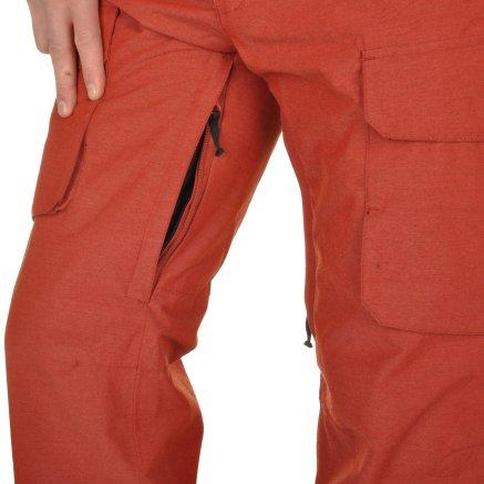 Спортивные штаны Icepeak Kenta - 95983, фото 6 - интернет-магазин MEGASPORT