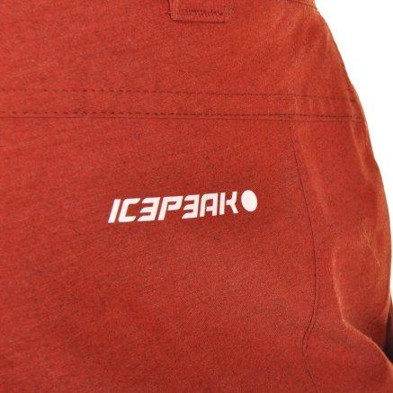 Спортивные штаны Icepeak Kenta - 95983, фото 7 - интернет-магазин MEGASPORT