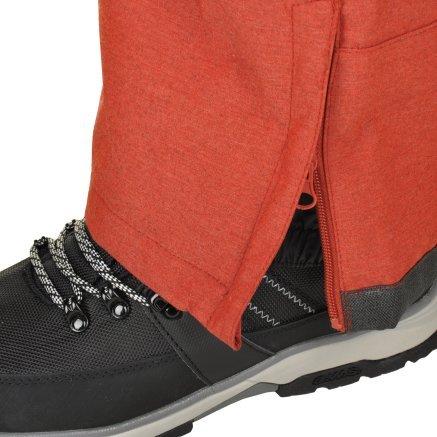 Спортивные штаны Icepeak Kenta - 95983, фото 8 - интернет-магазин MEGASPORT