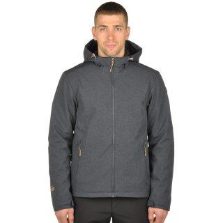 Куртка IcePeak Timi - фото 1