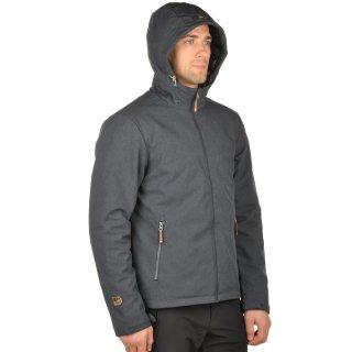 Куртка IcePeak Timi - фото 4