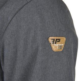 Куртка IcePeak Timi - фото 7