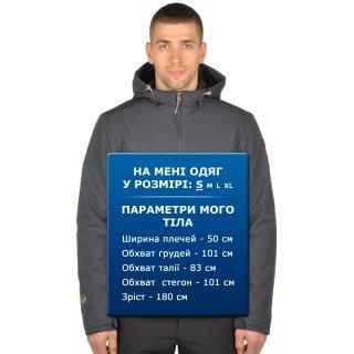 Куртка IcePeak Timi - фото 8