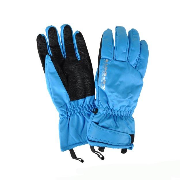Перчатки Icepeak Dino - MEGASPORT