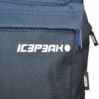 Рюкзак IcePeak Glade - фото 4