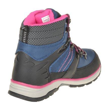 Ботинки Icepeak Wulric - 95844, фото 2 - интернет-магазин MEGASPORT