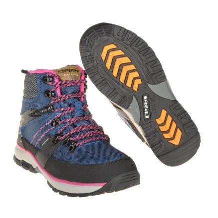 Ботинки Icepeak Wulric - 95844, фото 3 - интернет-магазин MEGASPORT