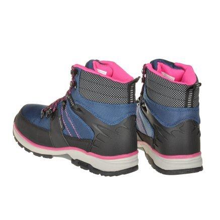Ботинки Icepeak Wulric - 95844, фото 4 - интернет-магазин MEGASPORT