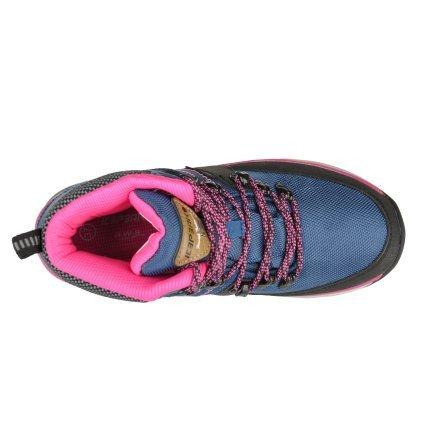 Ботинки Icepeak Wulric - 95844, фото 5 - интернет-магазин MEGASPORT
