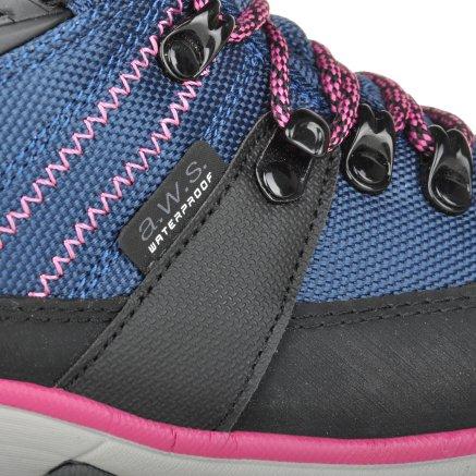 Ботинки Icepeak Wulric - 95844, фото 6 - интернет-магазин MEGASPORT