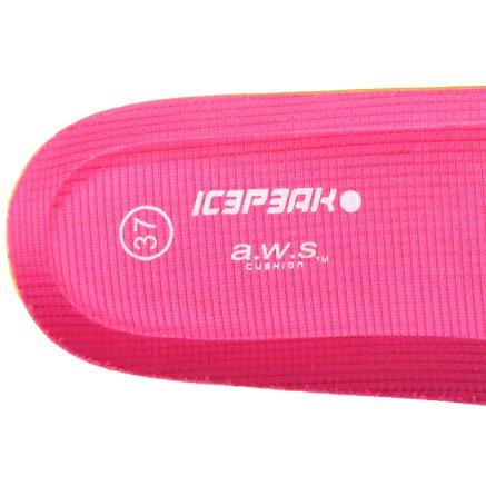 Ботинки Icepeak Wulric - 95844, фото 7 - интернет-магазин MEGASPORT