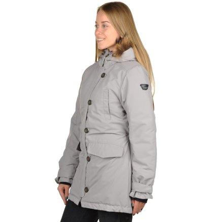 Куртка Icepeak Odette - 95992, фото 2 - интернет-магазин MEGASPORT
