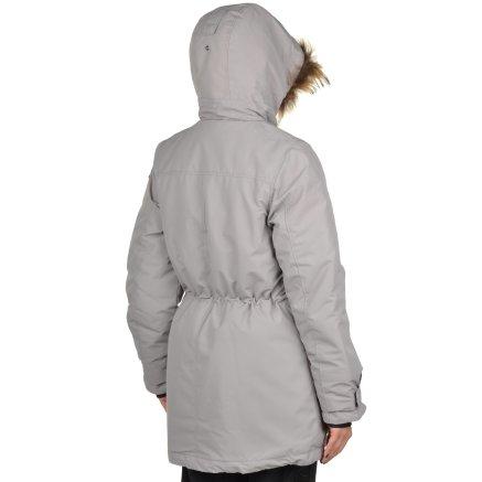 Куртка Icepeak Odette - 95992, фото 3 - интернет-магазин MEGASPORT