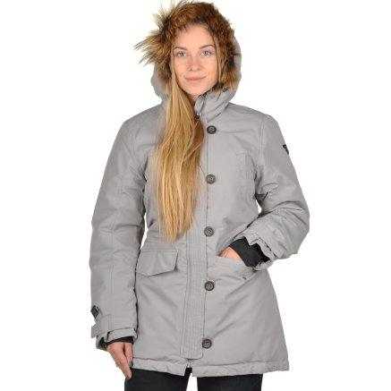 Куртка Icepeak Odette - 95992, фото 4 - интернет-магазин MEGASPORT