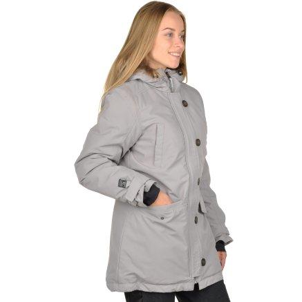 Куртка Icepeak Odette - 95992, фото 5 - интернет-магазин MEGASPORT