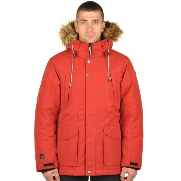 Куртка Icepeak Oliver - MEGASPORT