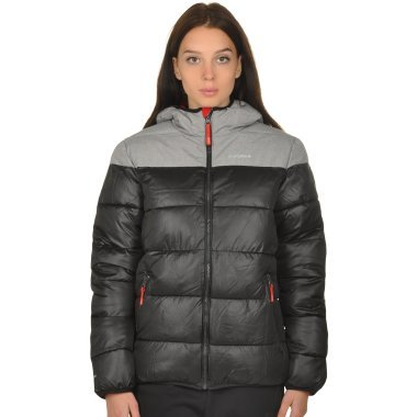 Куртки icepeak Rudy Jr - 107128, фото 1 - інтернет-магазин MEGASPORT