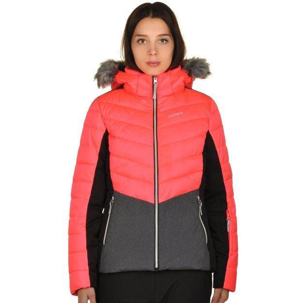 Куртка Icepeak Cathy Jr - MEGASPORT