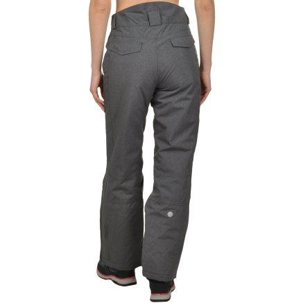 Спортивные штаны Icepeak Hebe Jr - 107280, фото 3 - интернет-магазин MEGASPORT