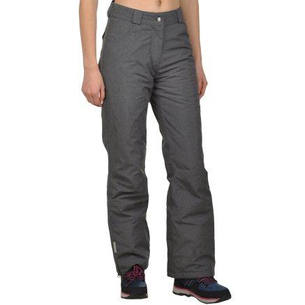 Спортивные штаны Icepeak Hebe Jr - 107280, фото 4 - интернет-магазин MEGASPORT
