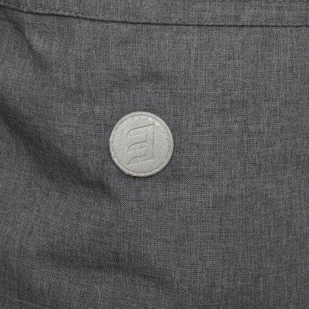 Спортивные штаны Icepeak Hebe Jr - 107280, фото 6 - интернет-магазин MEGASPORT