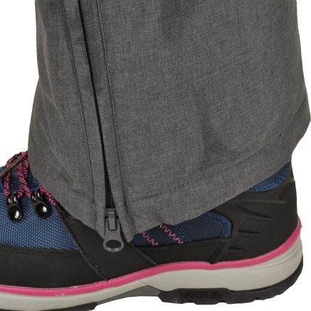 Спортивные штаны Icepeak Hebe Jr - 107280, фото 7 - интернет-магазин MEGASPORT