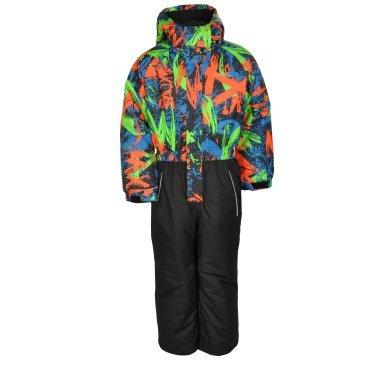 Спортивные костюмы icepeak Joli Kd - 107284, фото 1 - интернет-магазин MEGASPORT