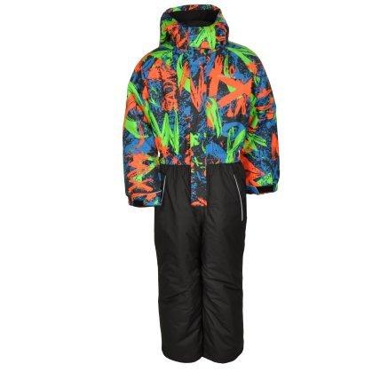Спортивний костюм Icepeak Joli Kd - 107284, фото 1 - інтернет-магазин MEGASPORT