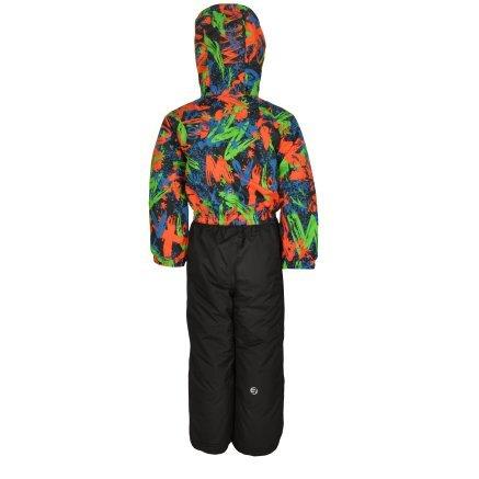 Спортивний костюм Icepeak Joli Kd - 107284, фото 2 - інтернет-магазин MEGASPORT