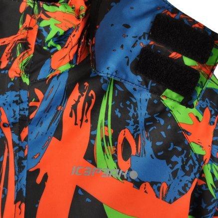 Спортивний костюм Icepeak Joli Kd - 107284, фото 6 - інтернет-магазин MEGASPORT
