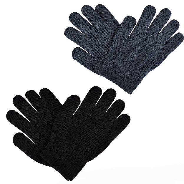 Перчатки Icepeak Ivy Jr - MEGASPORT