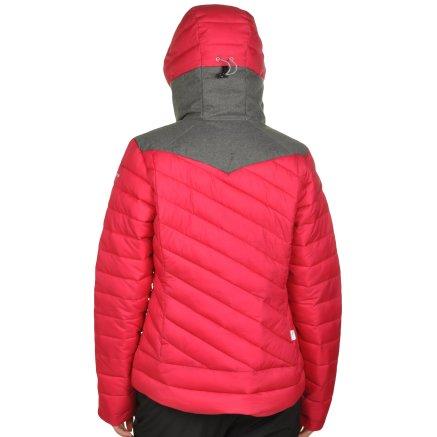 Куртка Icepeak Layan - 107285, фото 3 - интернет-магазин MEGASPORT