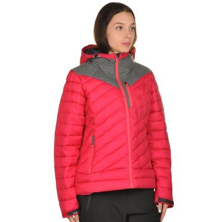 Куртка Icepeak Layan - 107285, фото 4 - інтернет-магазин MEGASPORT