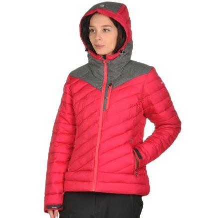 Куртка Icepeak Layan - 107285, фото 5 - інтернет-магазин MEGASPORT